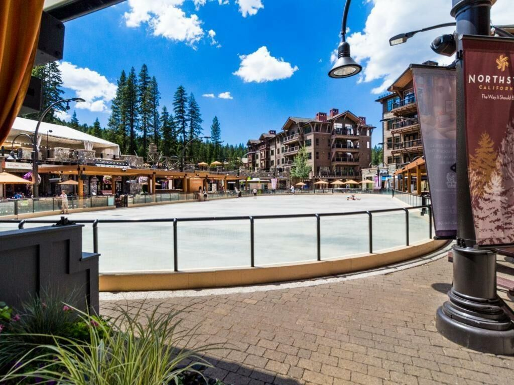 Truckee, 96161, United States of America. Hotel of Truckee