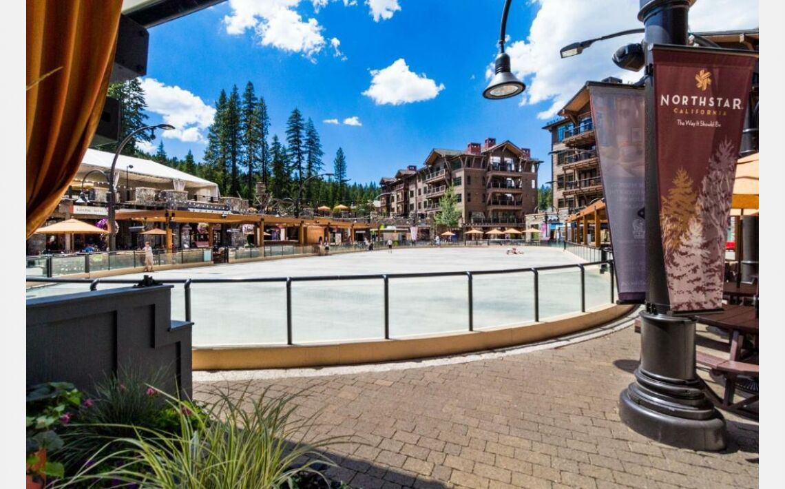 Photos of Gold Bend 5034. Truckee, 96161, United States of America